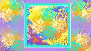 Wallpaper ID: 1009258