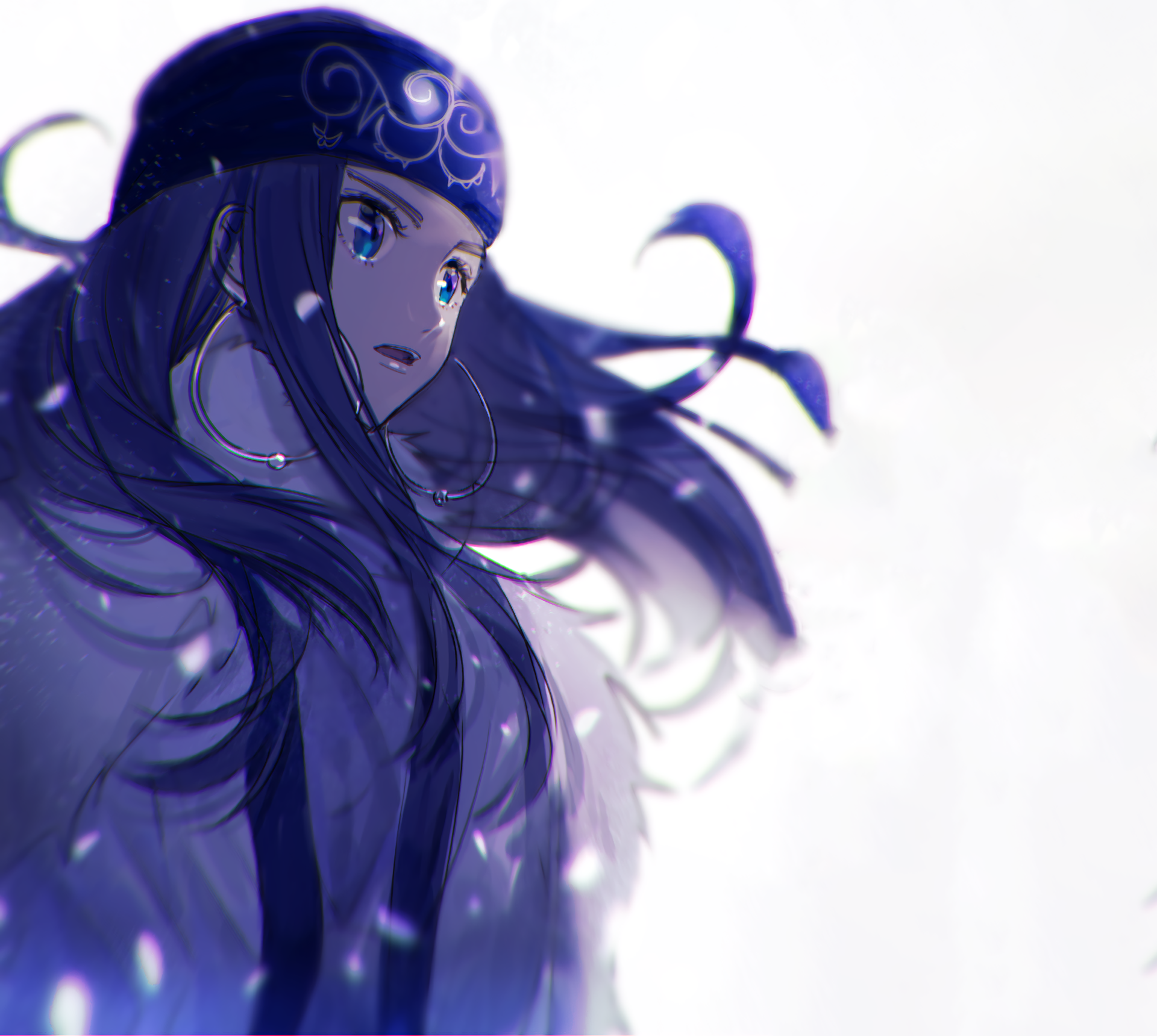 Asirpa Hd Wallpaper Background Image 1920x1720 Id 1004143 Images, Photos, Reviews