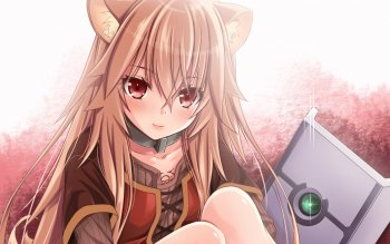323 The Rising Of The Shield Hero Hd Wallpapers Background Images Wallpaper Abyss