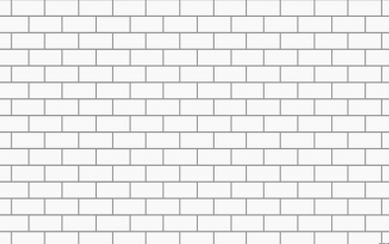 68 Pink Floyd Hd Wallpapers Background Images Wallpaper Abyss Page 3