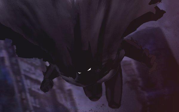 Comics Batman DC Comics Fondo de pantalla HD   Fondo de Escritorio