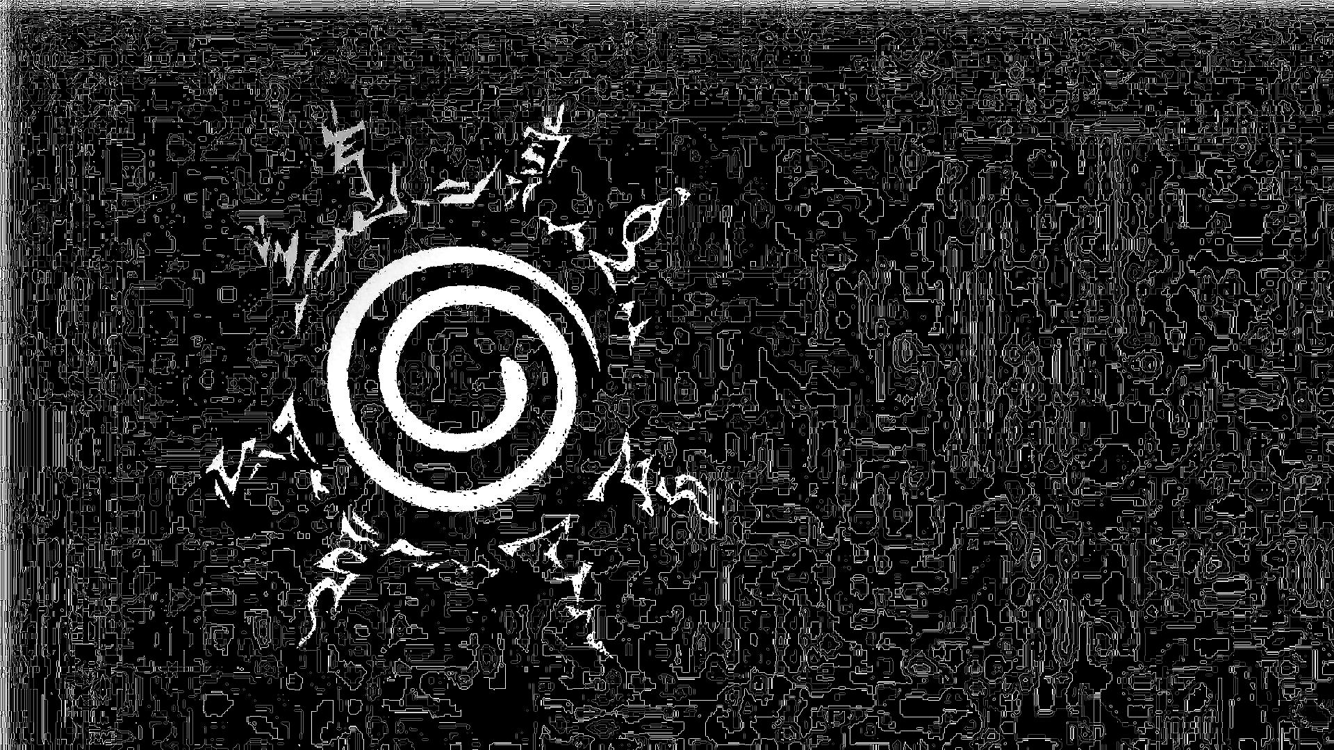 Naruto Hd Wallpaper Hintergrund 1920x1080 Id1010991