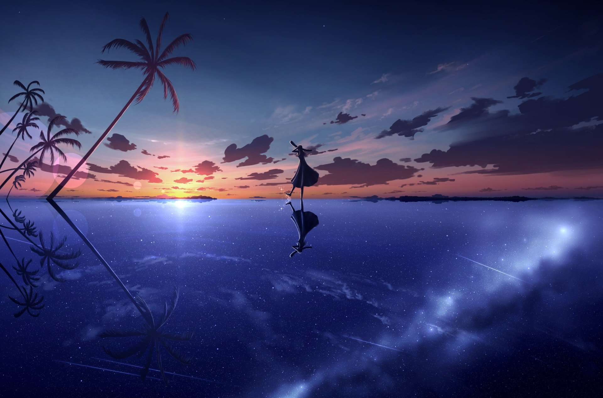 Wallpapers ID:1010042