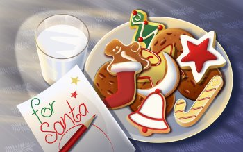 Holiday - Christmas Wallpapers and Backgrounds ID : 101271