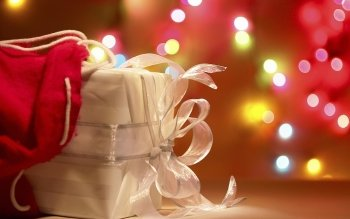 Holiday - Christmas Wallpapers and Backgrounds ID : 101321