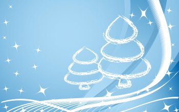 Giorno Festivo - Christmas Wallpapers and Backgrounds ID : 101441