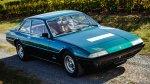 Preview Ferrari 365 GT4 2+2