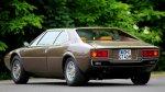 Preview Ferrari Dino 308 GT4