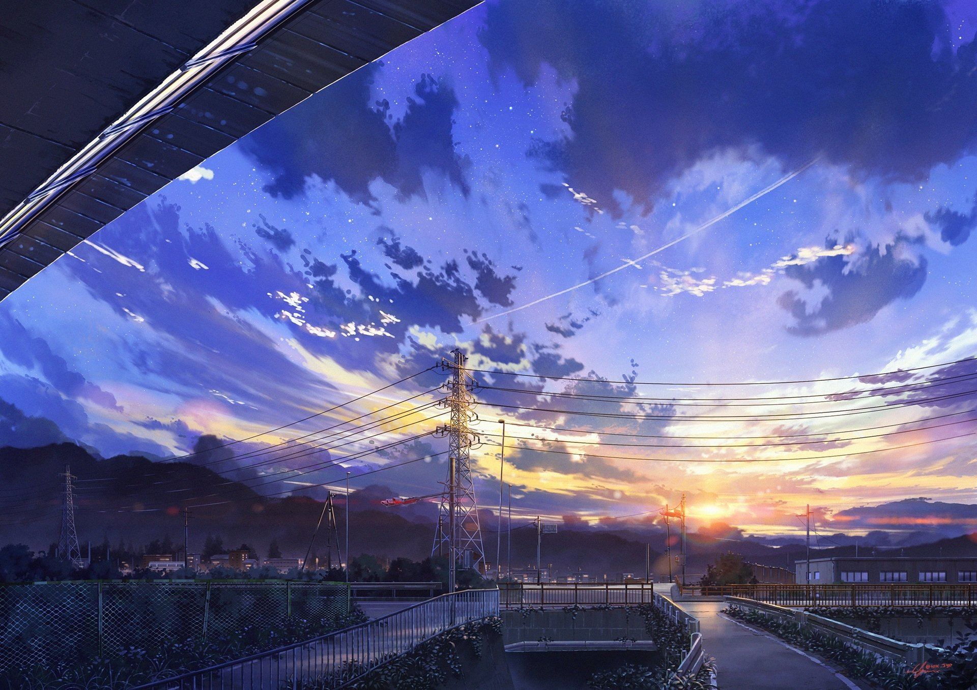 Wallpapers ID:1021409