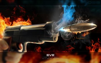 Video Game - Eve Online Wallpapers and Backgrounds ID : 102423