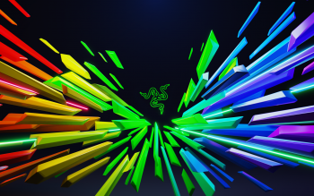 Razer HD Wallpapers | Background Images