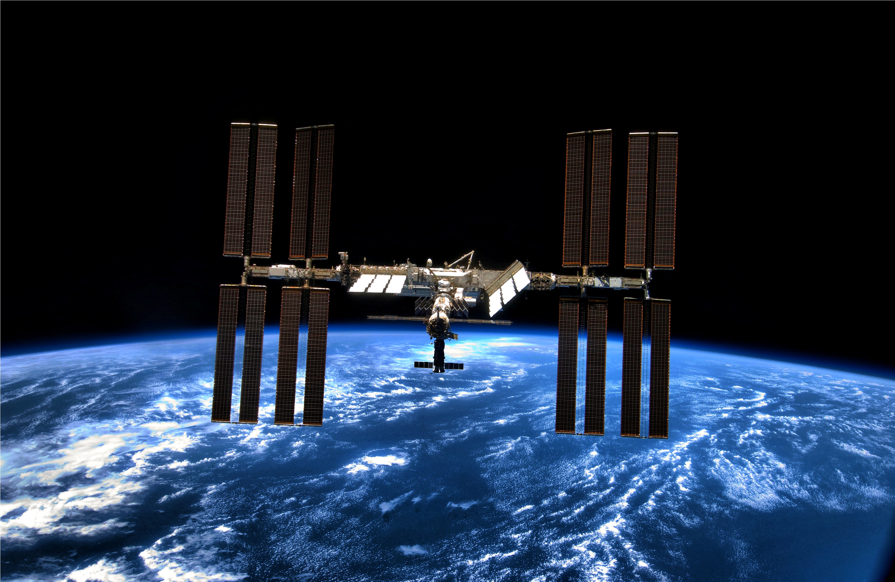Space Images Wallpaper NASA Jet Propulsion Laboratory