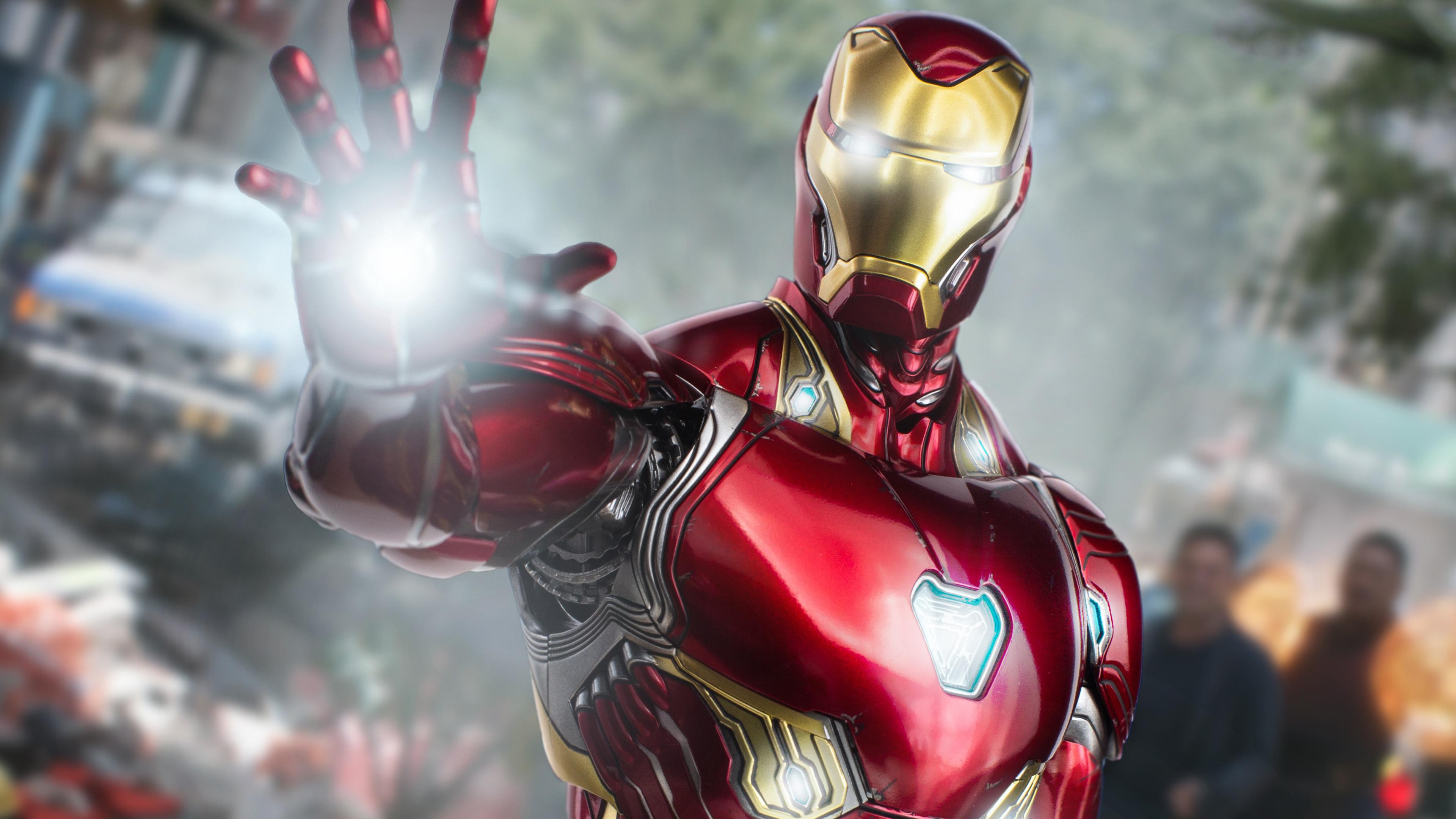 Avengers Infinity War 4k Ultra Hd Wallpaper Hintergrund