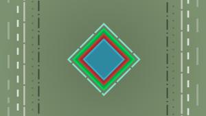 Wallpaper ID: 1035758