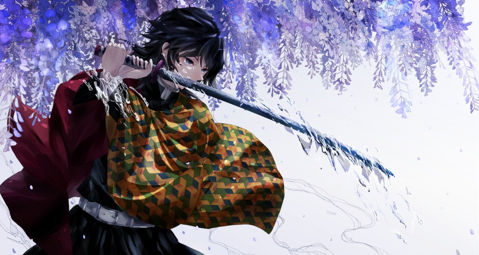 Wallpapers ID:1033022
