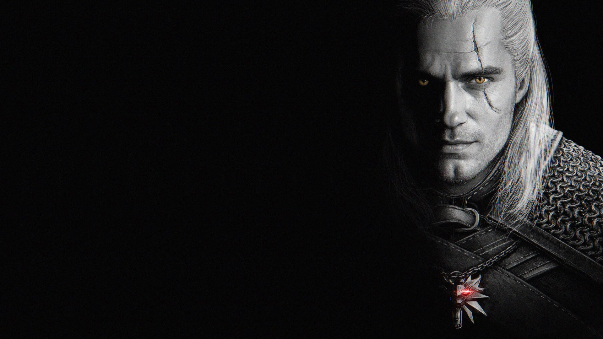 45 The Witcher Hd Wallpapers Background Images Wallpaper Abyss