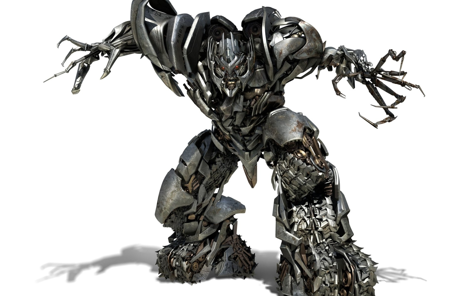 Movie - Transformers  Wallpaper
