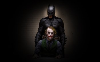 Movie - The Dark Knight Wallpapers and Backgrounds ID : 103591