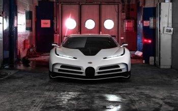 9 Bugatti Centodieci Hd Wallpapers Hintergrunde