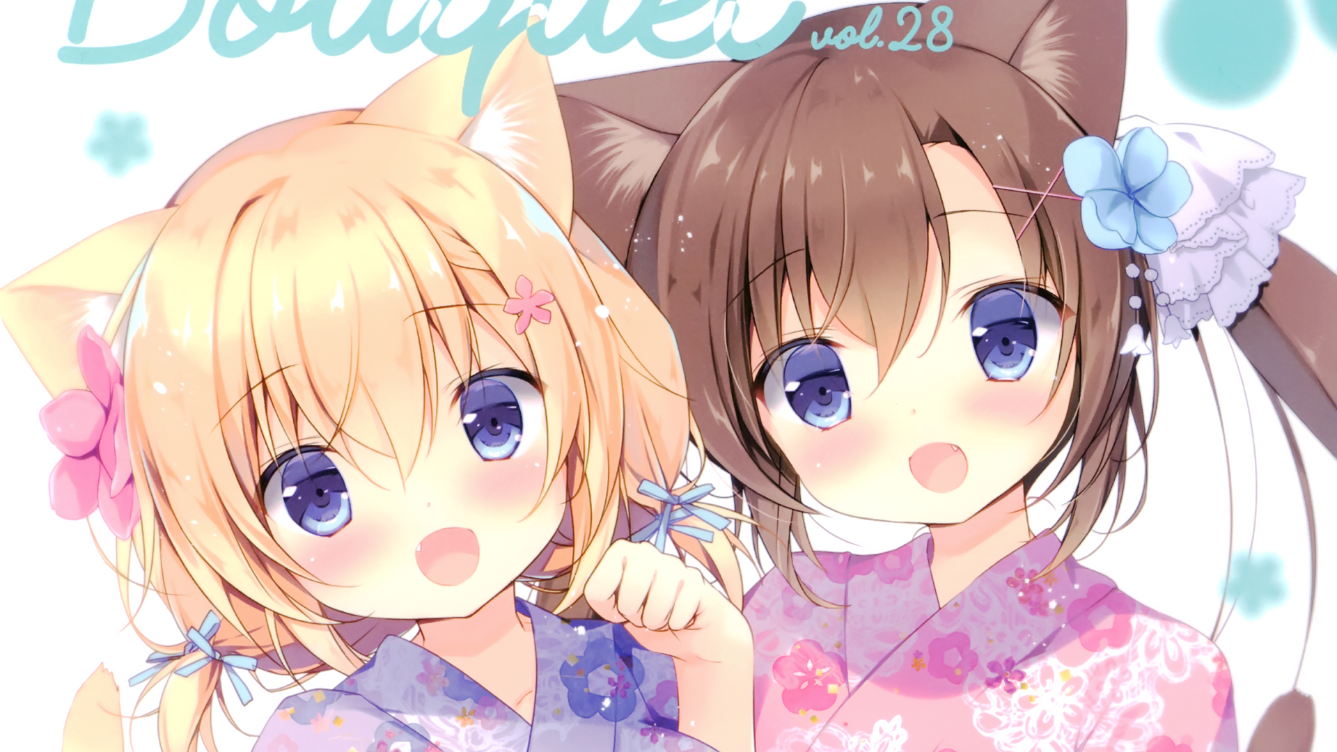 Wallpapers ID:1041354