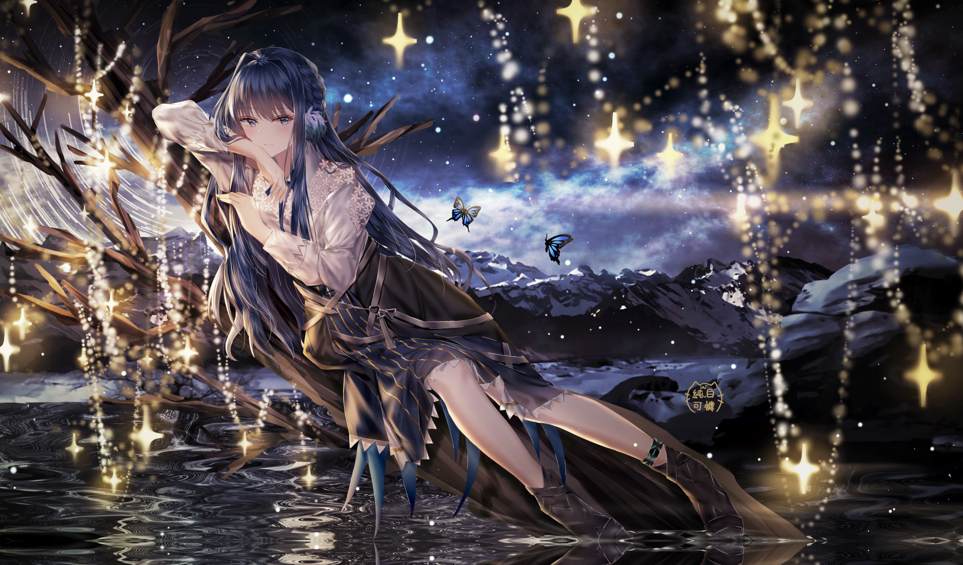 Wallpapers ID:1047513