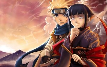 Anime - Naruto Wallpapers and Backgrounds ID : 104261