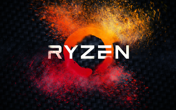 14 Amd Ryzen Hd Wallpapers Background Images Wallpaper Abyss