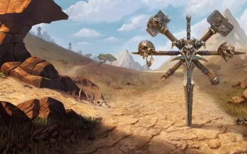 19 Warcraft Iii Reforged Hd Wallpapers Background Images