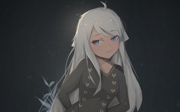 Anime Imouto sae Ireba Ii. Nayuta Kani HD Wallpaper   Background Image