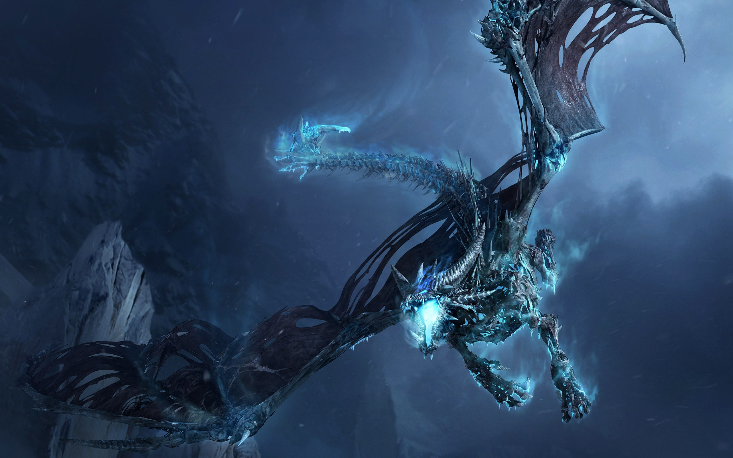World Of Warcraft Full HD Wallpaper And Background