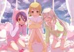 Preview The Idolmaster: Cinderella Girls Starlight Stage