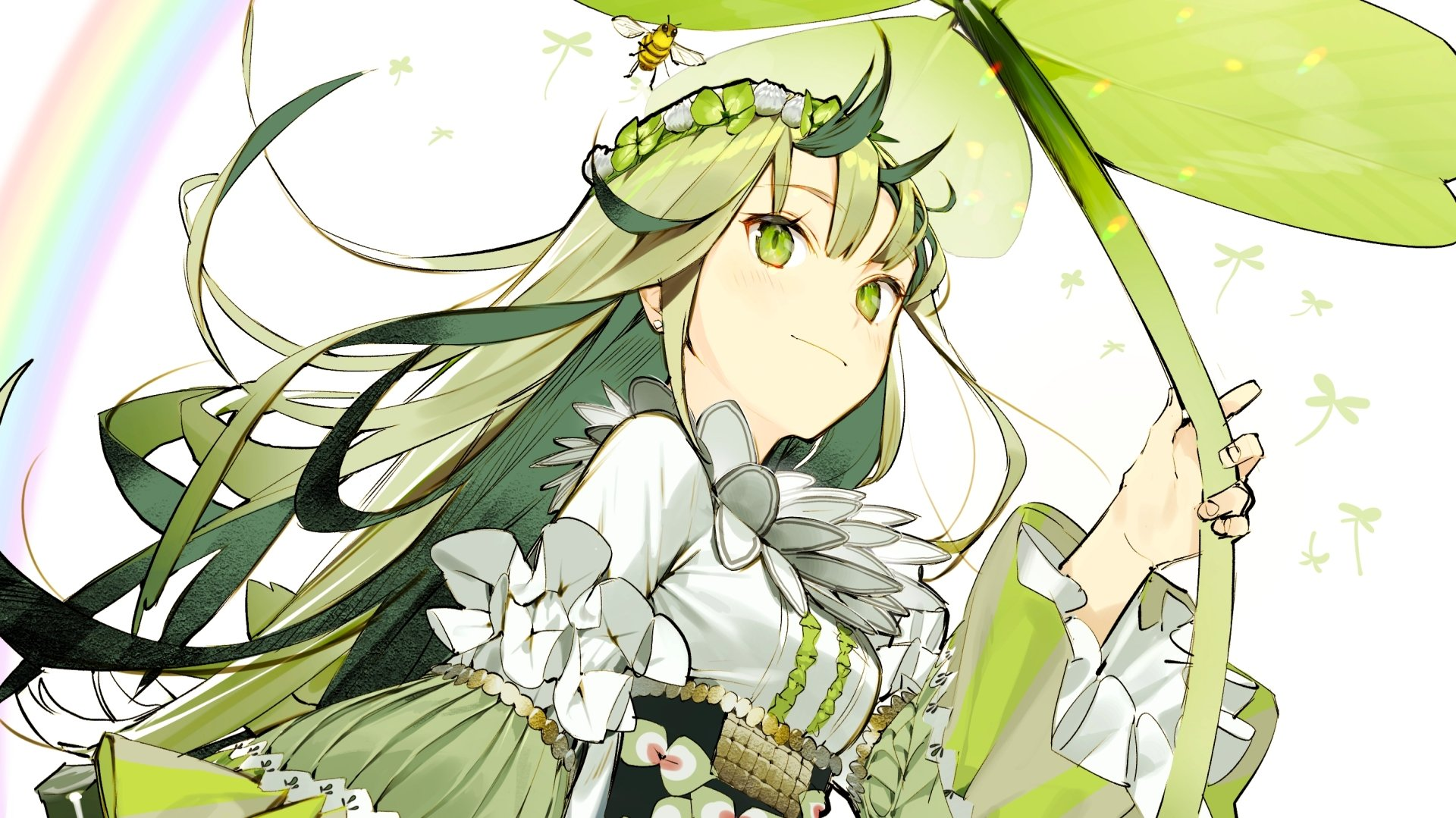 Wallpapers ID:1051021