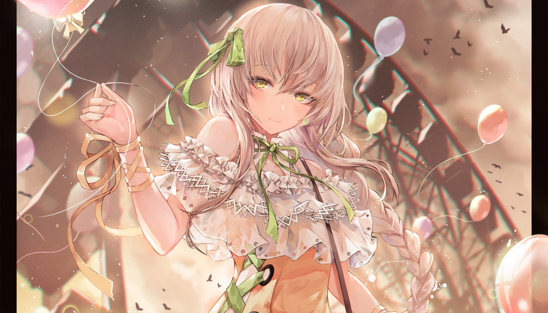 Wallpapers ID:1053831