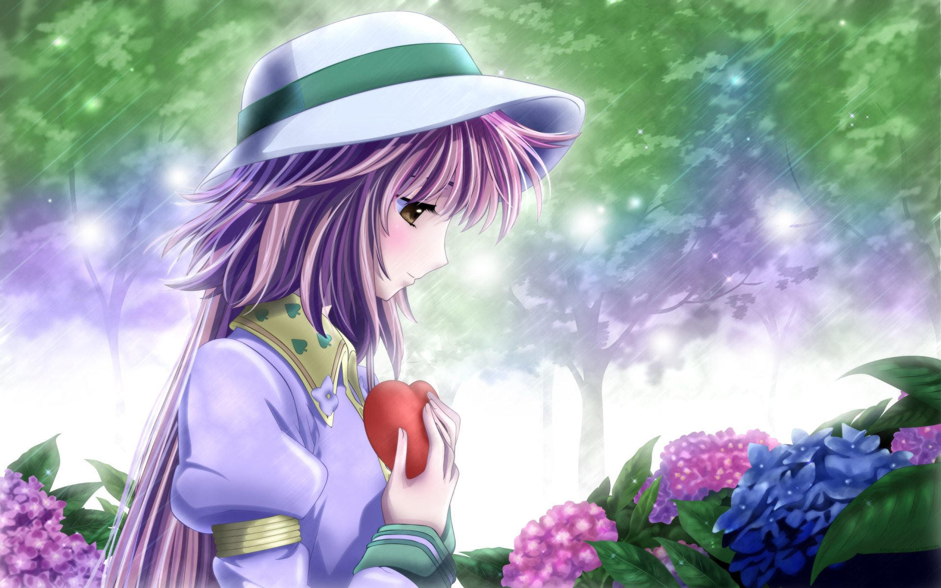Wallpapers ID:105703