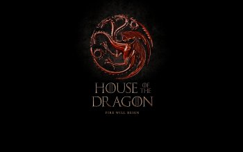 3 House Targaryen Hd Wallpapers Background Images