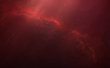 324 4k Ultra Hd Red Wallpapers Background Images Wallpaper Abyss