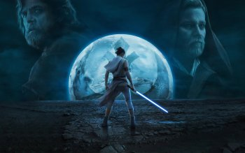 47 Star Wars The Rise Of Skywalker Hd Wallpapers Background Images Wallpaper Abyss