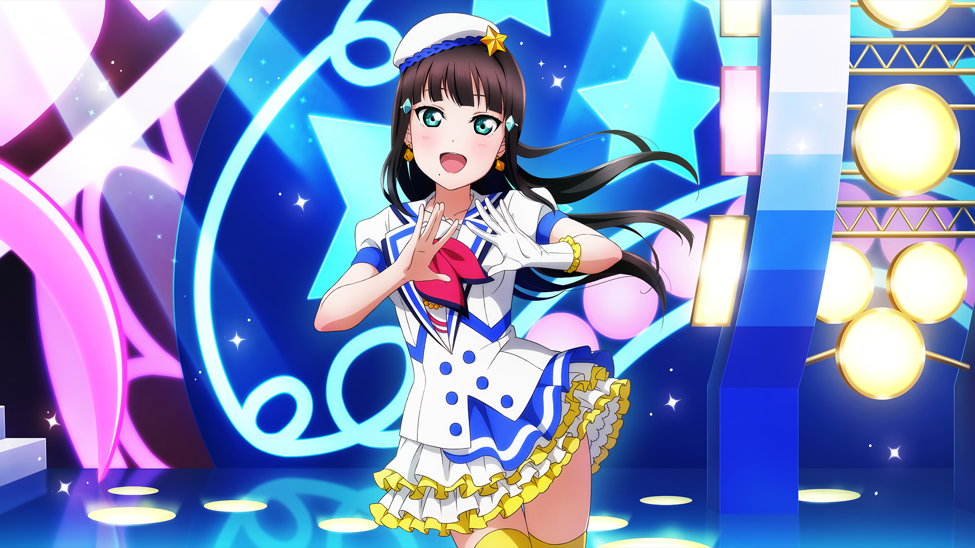 Wallpapers ID:1061983