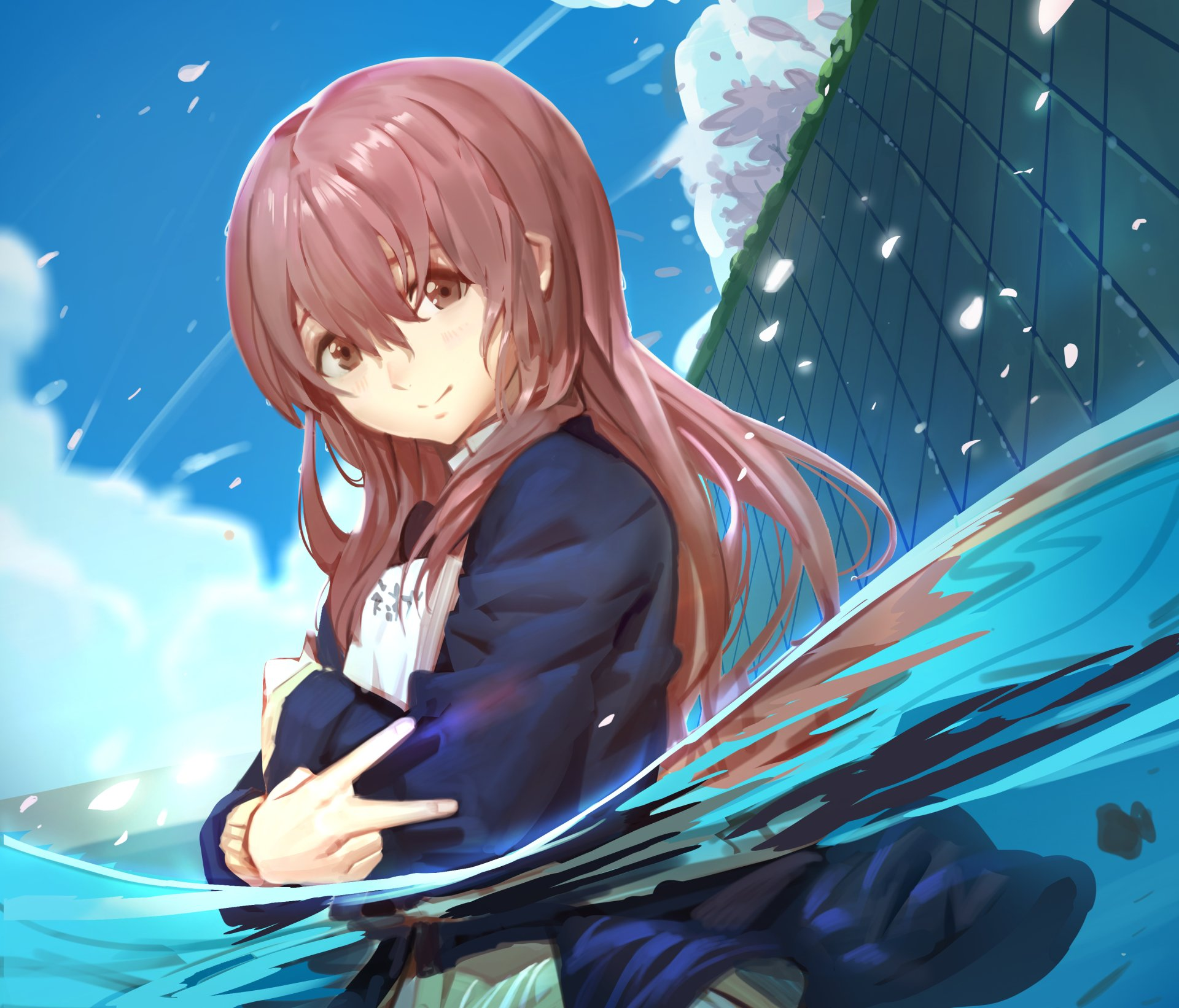 Wallpapers ID:1069315
