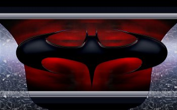 Comics - Batman Wallpapers and Backgrounds ID : 106293