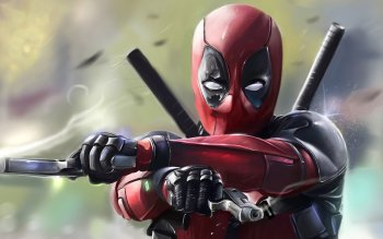 136 4k Ultra Hd Deadpool Wallpapers Background Images Wallpaper Abyss