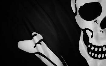 Dark - Skull Wallpapers and Backgrounds ID : 106811