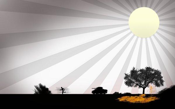 japan flag vector. Abstract - Vector Wallpaper