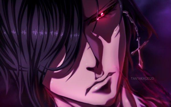 Anime Noblesse Cadis Etrama Di Raizel Fondo de pantalla HD | Fondo de Escritorio