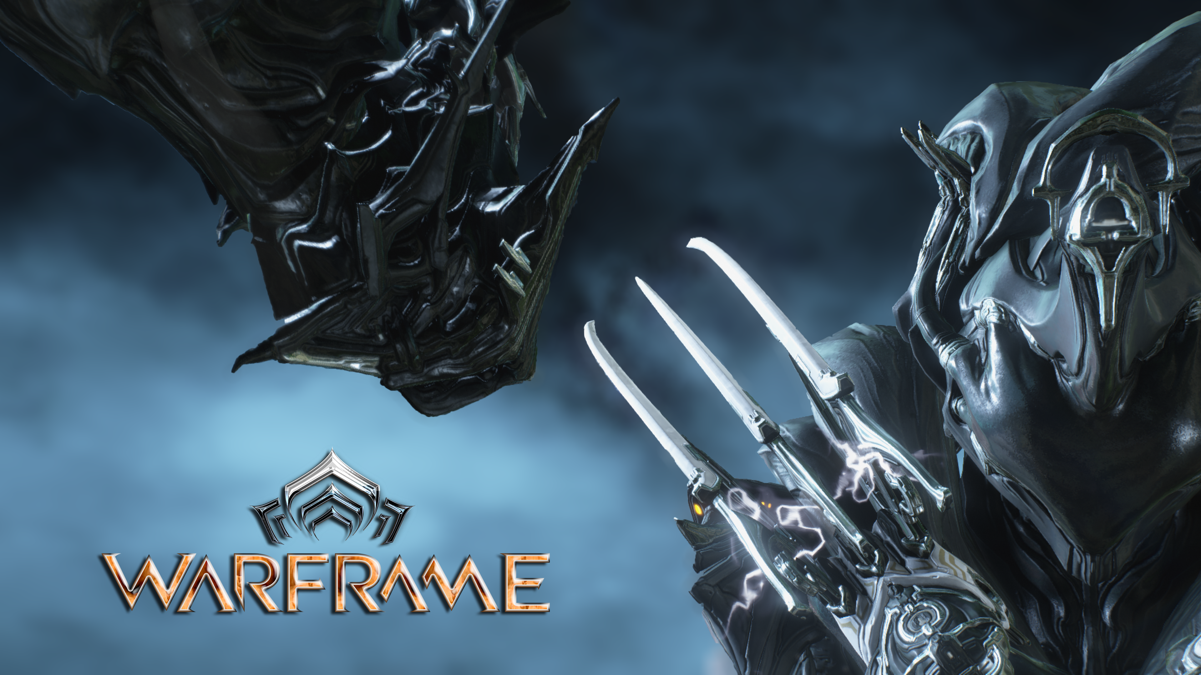 Nekros Vs Saryn 4k Ultra Hd Wallpaper Background Image 3840x2160 Id 1072724 Wallpaper Abyss Hello /r/warframe, i'm a warframe player and i've been recently starting to get into the hang of the ember and valkyr wallpapers were made prior to 1 month before the next ones were made. nekros vs saryn 4k ultra hd wallpaper