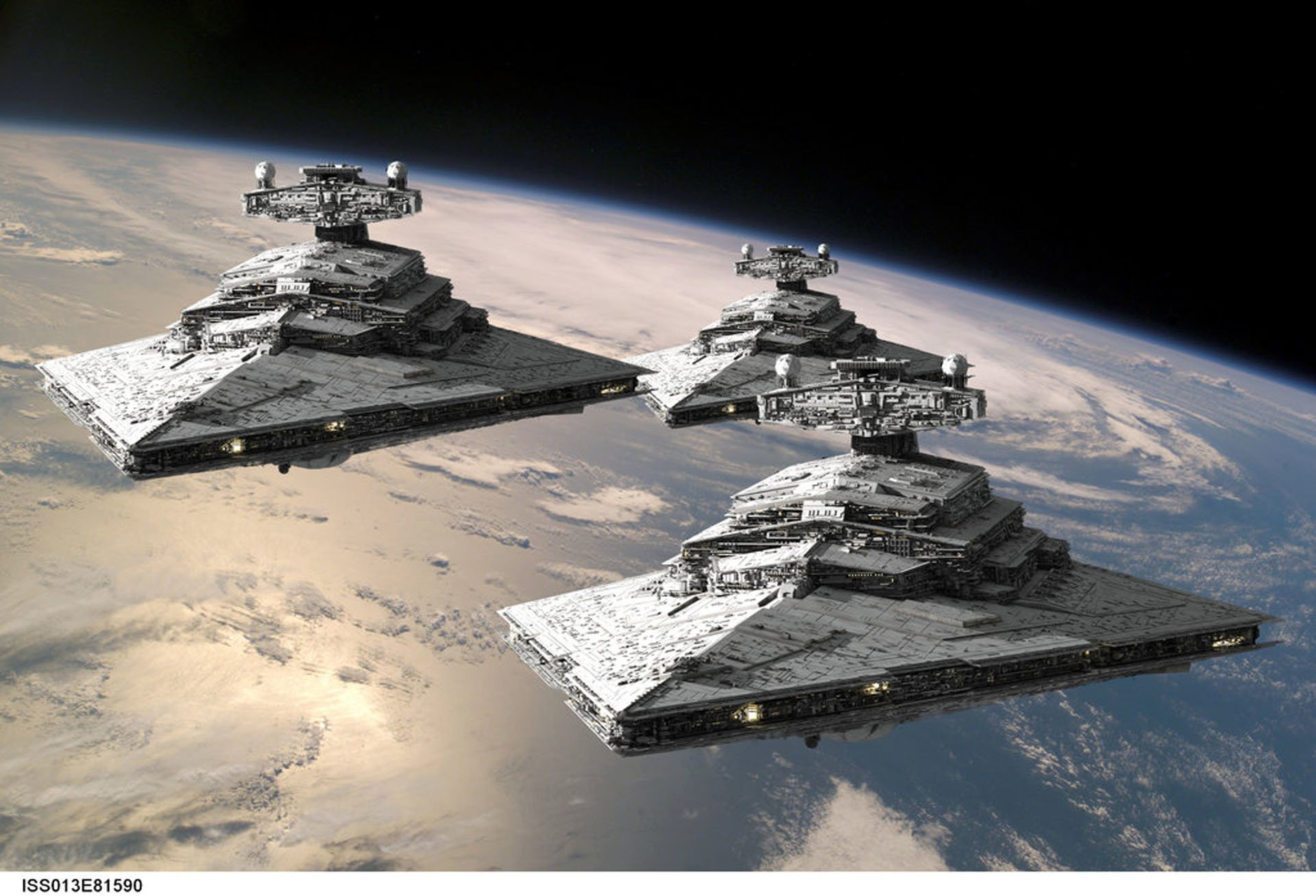 81 Star Destroyer Hd Wallpapers Background Images Wallpaper Abyss