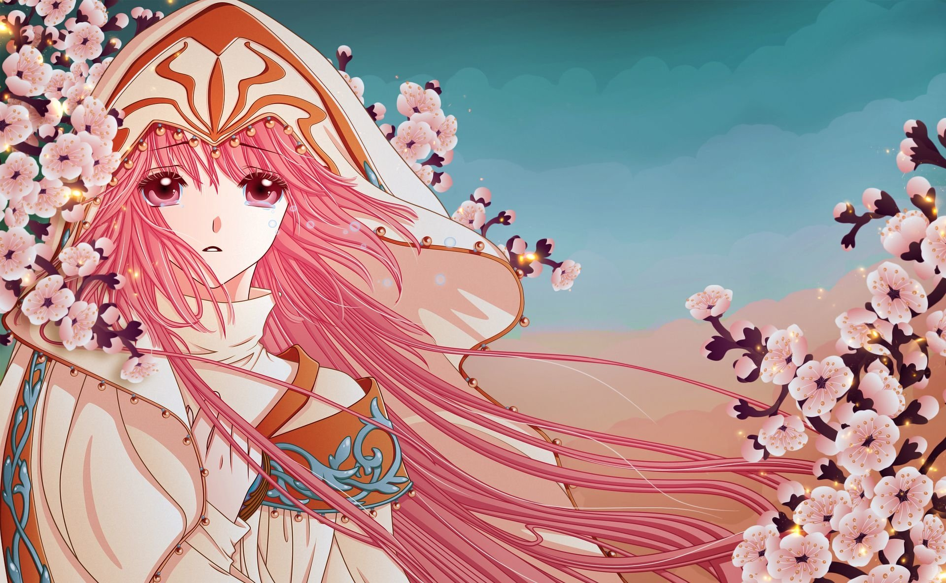 Wallpapers ID:1074964