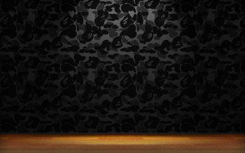 HD Wallpaper | Background ID:107063