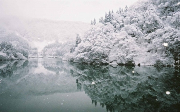 Jorden - Winter Wallpapers and Backgrounds ID : 10733