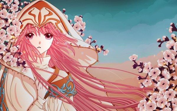 Anime Kobato HD Wallpaper | Background Image